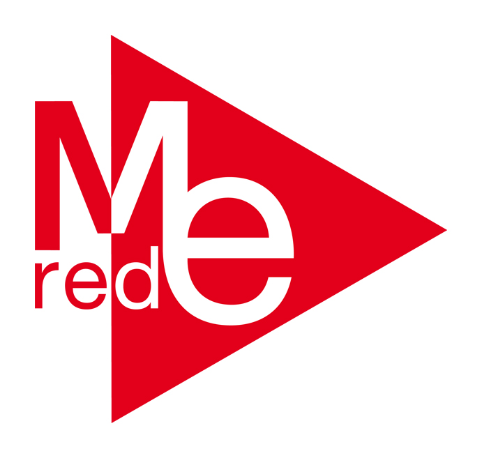 RedMe.it